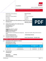 sds GF.pdf