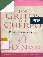 LOS GRITOS DEL CUERPO- D. NASIO.pdf