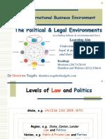 02_Political n Legal Env y19v3