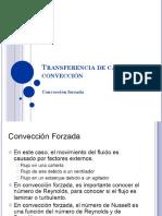 conveccic3b3n-forzada.pptx