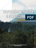Final, Cartilla (Mitigacion y Adaptacion) (1)