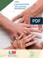 PGP Detección de la Conducta Suicida.pdf