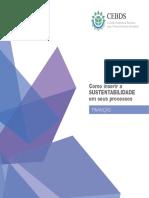 Guia de Sustentabilidade para Empresas do CEBDS - Finanças.pdf