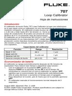 fluke-707_user_manual (1).pdf