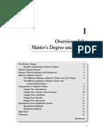 28544_Chapter1.pdf
