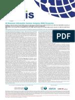 MIS_Prospectus_en.pdf