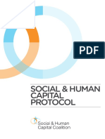 The Social & Human Capital Protocol.pdf