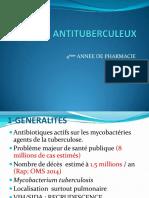 ANTITUBERCULEUX.pdf