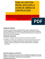 Andy Muñoz Durand Sistemade Gestion Ambiental