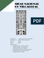 FERIAS INTERNACIONALES-1.docx