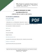 03 Informe de Residente de Obraabdonval2 33