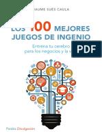 32477_Los_100_mejores_juegos_de_ingenio.pdf