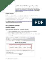 Concerto v3 - multi item test.pdf