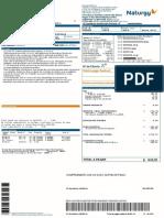 1437561-19-04 (1).pdf