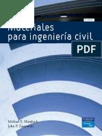 Materiales para ingeniería civil.pdf