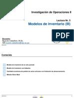 L5_Modelos de control de inventario (III).pdf