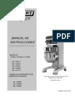 (MO)BATIDORA HL600 (ESP).pdf