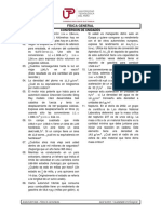 Fís Gen CGT-Conversión de unidades.pdf