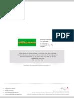 posible paper.pdf
