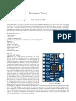 LATEXFUNDAMENTOS.pdf