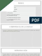 Unidad IV transferencia de calor.pdf