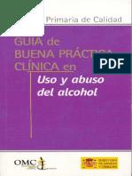guiaBPCusoabusoAlcohol07.pdf