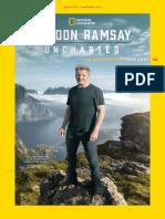 Gordon Ramsay National Geographic