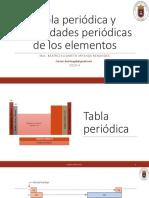 PropiedadesPeriodicas.pdf