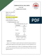 Modelos_Funcionales
