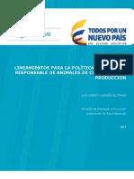 lineamientos-tenencia-responsables-acy.pdf