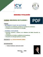 Movimiento_plano_de_los_fluidos_-_Dinami.pdf