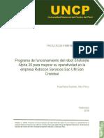 Alpha 20 uncp.pdf