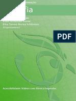 unesp-nead-redefor_ebook_coltemasform_filosofia_v1_librleg_20141027.pdf