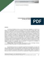 INFAD_010420_425-434.pdf