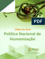Sus_Politica_nacional_de_humanizacao_Ebook.pdf