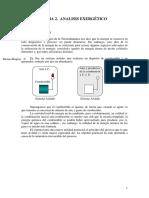 Tema 2 Analisis Exergetico-2