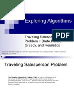 MELJUN CORTES-- IT102_Algorithm_Exploring