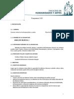 2013 Prg AM1 - VAZQUEZ.pdf
