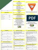 Guia ACSCR.pdf