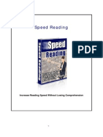 Epub download breakthrough rapid reading