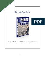Epub download breakthrough rapid reading