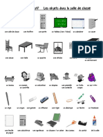 1_-_vocabulary_-_objects_around_room.pdf