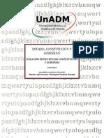M2_U1_S1_ALVV.pdf