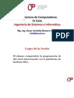 Arqui_Compu_CGT.pdf
