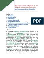 Eestrategias motivacionales para la integración de los docentes de aula.docx