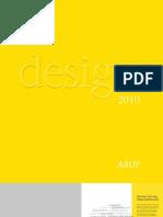 Arup_DesignYearbook_2010