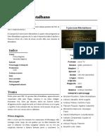 Il_giovane_Montalbano.pdf