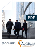 brochure-quorum-consulting.pdf