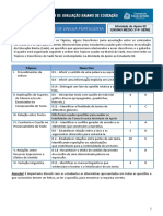 boletimpedagogicodelinguaportuguesa-atividadedeapoioii-ensinomedio.pdf