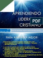 10leccionesparalderescristiano-120704104229-phpapp02.ppsx